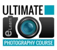 UltimatePhotographyCourse.com - Photography Affiliate Programs