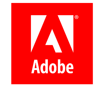 Adobe - Photography Affiliate Programs
