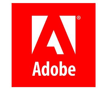 Adobe - Photography Affiliate Programs