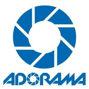 Adorama - Photography Affiliate Programs