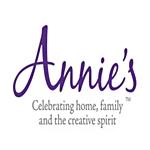 Annie's Craft Store
