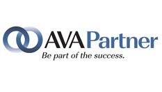 Ava Partner