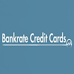 Bank Rate Credit Cards