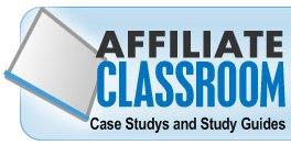 Affiliate Classroom Case Studies