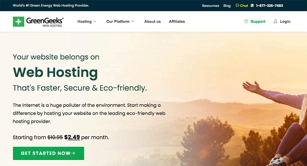 free web