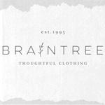 Braintree
