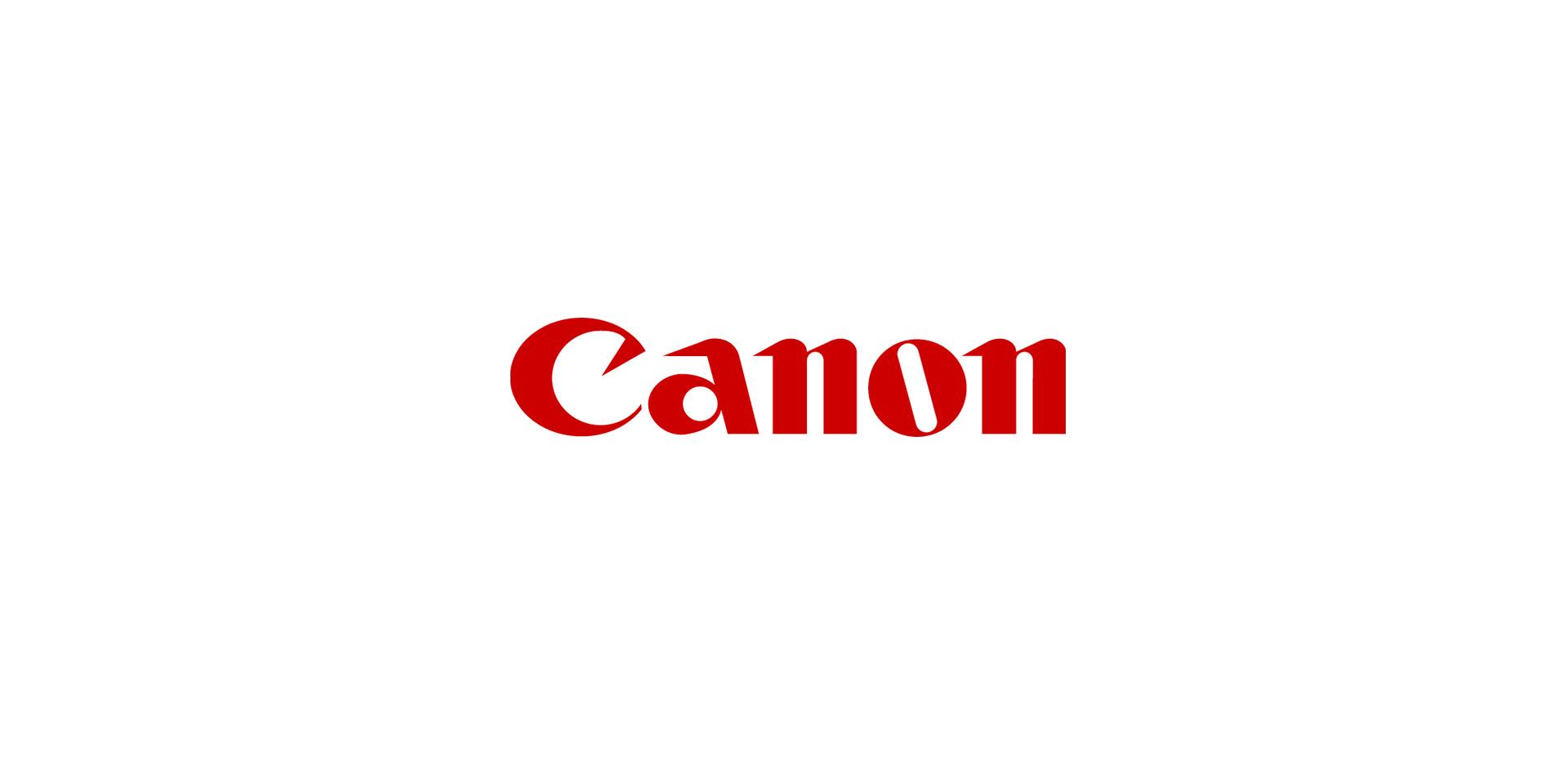Canon Affiliate Program - Photography Affiliate Program