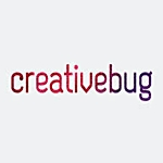 CreativeBug (Small)