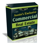 Commercial Real Estate Cash Flow Funding System (Small)