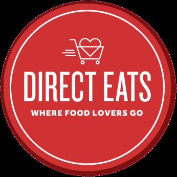 DirectEats.com - Coffee Affiliate Program