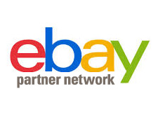 eBay Partner Network - Toy Collectibles Affiliate Programs
