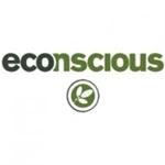 Econscious