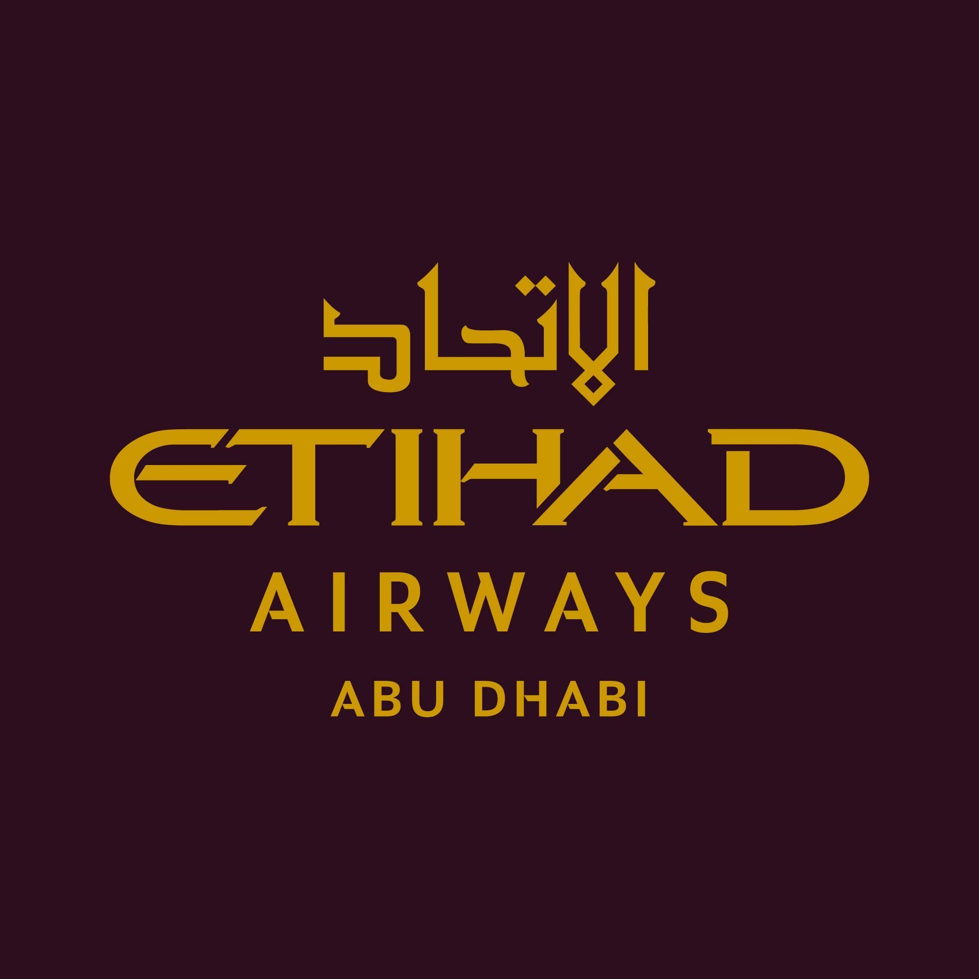 Etihad Airways - Airlines Affiliate Programs