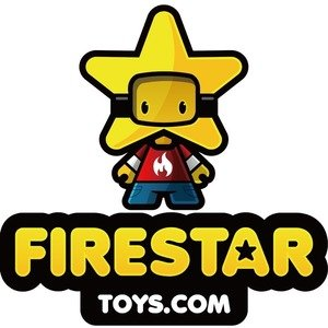 Firestar Toys - Toy Affiliate Programs