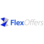 Flex Offers (Small)