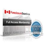 ForeclosureSearch.ca