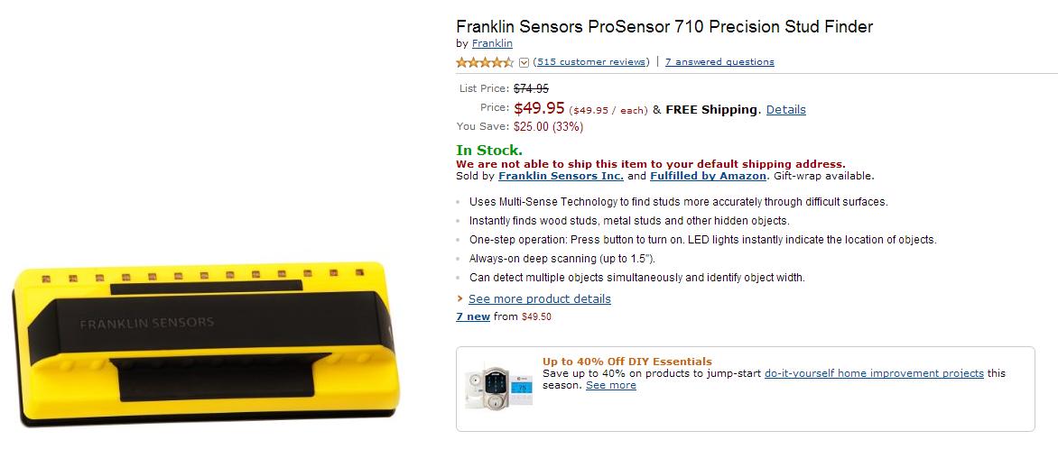 franklin-sensors-stud-finder
