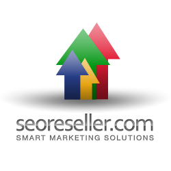 SEOReseller - SEO Affiliate Programs