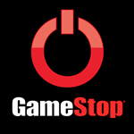 GameStop (Small)