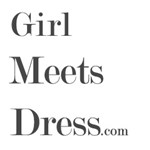 Girl Meets Dress (Small)