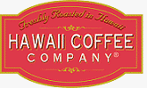 Hawaii Coffee Company - Coffee Affiliate Program