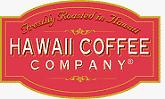 Hawaii Coffee Company - Coffee Affiliate Program