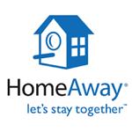 HomeAway