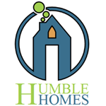 Humble Homes