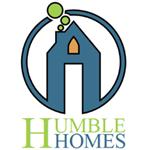 Humble Homes
