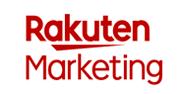 Rakuten LinkShare Marketing