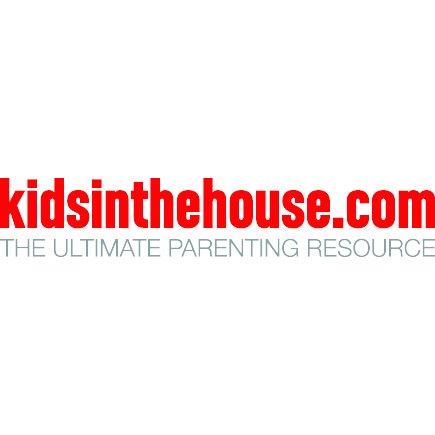 KidsintheHouse.com - Parenting Affiliate Programs