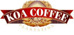 Koa Coffee - Coffee Affiliate Program