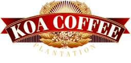 Koa Coffee - Coffee Affiliate Program
