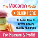 The Macaron Master