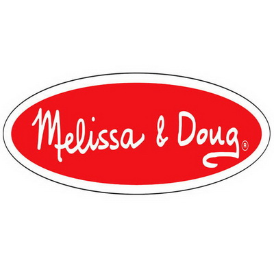 Melissa&Doug - Toy Affiliate Programs