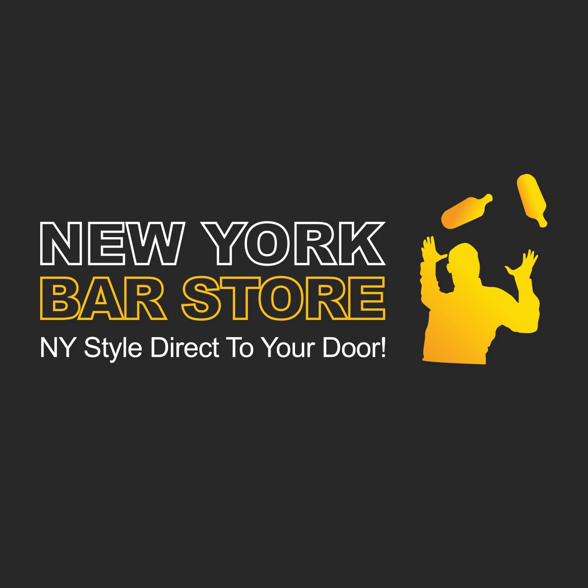 New York Bar Store - Bartending Affiliate Programs