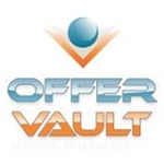 OfferVault (Small)