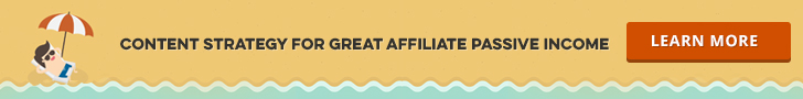 most affiliate marketers fail