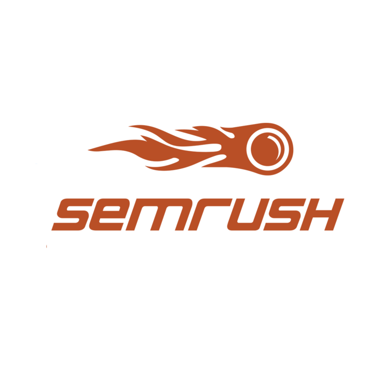 SEMRush - SEO Affiliate Programs