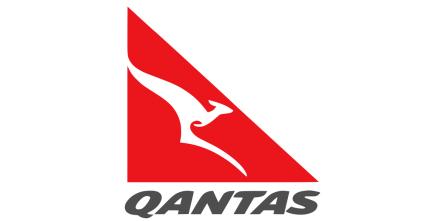 Qantas - Airline Affiliate Programs