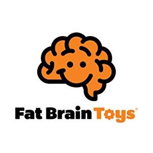 Fat Brain Toys - Toy Affiliate Programs