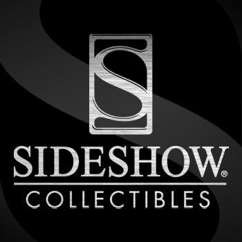 SideshowCollectibles.com - Toy Collectibles Affiliate Program