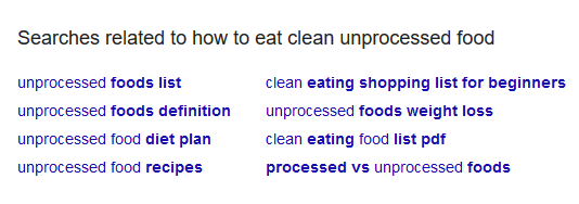 "Google searches related to ""Diet Plan"""
