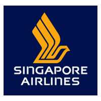 Singapore Airlines - Airline Affiliate Programs