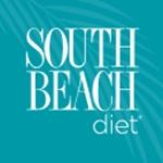 South Beach Diet