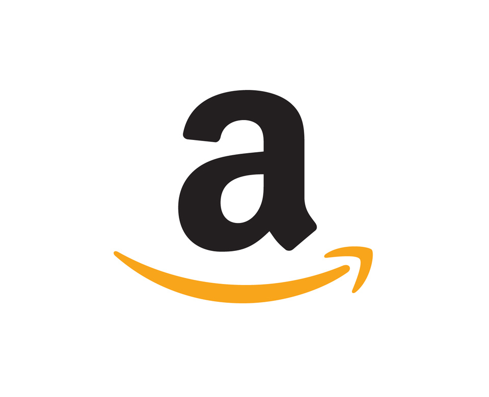Amazon.com - Toy Collectible Affiliate Program