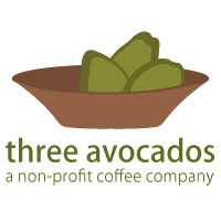 ThreeAvocados - Coffee Affiliate Program