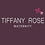 Tiffany Rose