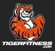 TigerFitness.com