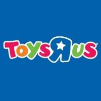 Toys R Us- Toy Affiliate Programs